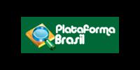 Plataforma-Brasil.png