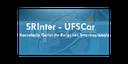 Secretaria Geral de Relações Internacionais da UFSCar