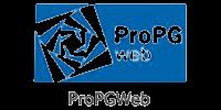 propg-web.jpeg