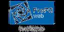ProPGWeb - UFSCar