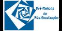 Pró-Reitoria de Pós-Graduação da UFSCar